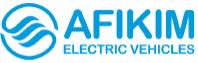 logo_afikim