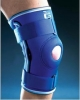 Neo-G Rolyan knee brace with hinge function