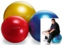 Exercise bal Gymnic Classic Plus 55 cm