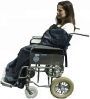 Wheelchair Footmuff