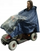 Mobility Scooter Rain poncho